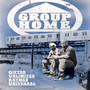 Group Home – G.U.R.U