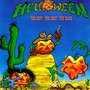 Helloween – The Best, The Rest, The Rare - The Collection 1984-1988