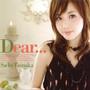 Sachi Tainaka – Dear...