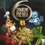 Chancho en Piedra – Chancho 6