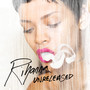 Rihanna Unreleased