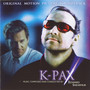 Edward Shearmur – K-Pax OST