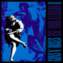 guns n' roses – Use Your Illusion 2