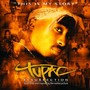 Tupac – Resurrection