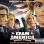 Matt Stone & Trey Parker – Team America: World Police