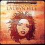Lauryn Hill The Miseducation Of