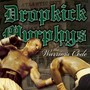 Dropkick Murphys – The Warriors Code