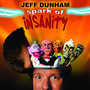 Jeff Dunham – Spark of Insanity