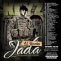 Jadakiss – Al Qaeda Jada