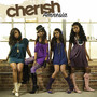 Cherish – Amnesia