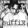 Lil Wayne – The Suffix