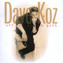 Dave Koz – Off The Beaten Path