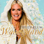 Heidi Klum Wonderland