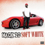 Mack 10 – Soft White
