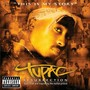 2Pac Resurrection
