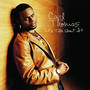 Carl Thomas – Lets Talk About It