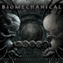 Biomechanical – The Empires Of The Worlds