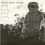 Bury Your Dead – demo y2k2