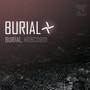 Burial – Burial