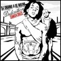 Lil' Wayne – Dedication