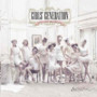 Girls' Generation – Girls Generation