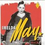 Imelda May – No Turning Back (Re-mixed)