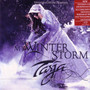 Tarja Turunen – My Winter Storm: Extended Edition CD2 (Bonus Disc)