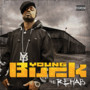 Young Buck – REHAB
