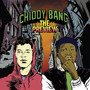 Chiddy Bang – The Preview