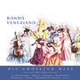 Rondò Veneziano – Nur das Beste