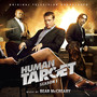 Bear McCreary Human Target