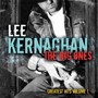 Lee Kernaghan – The Big Ones