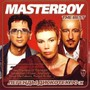 MASTERBOY – The Best