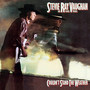 stevie ray vaughan – Couldn't Stand the Weather
