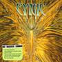 Cynic – Focus [Bonus Tracks]