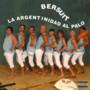Bersuit Vergarabat – La Argentinidad Al Palo: Vol. 1