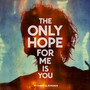 My Chemical Romance The Only Hope For Me Is You