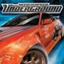 fc kahuna – Need For Speed Underground