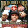 Tear Da Club Up Thugs – Crazy N Da Laz Dayz