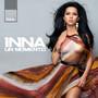 inna Un Momento - Single