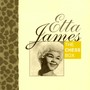 Etta James – The Chess Box (Disc 2)