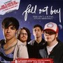 Fall Out Boy – This Ain't A Scene, It's An Arms Race