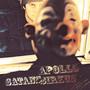 Apollo – Satans Sirkus