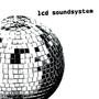 LCD Soundsystem – LCD Soundsystem Bonus Disc