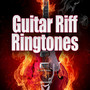 Guitar Riff Ringtones