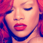 Rihanna Ft Drake – LOUD