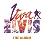 Elvis Presley – Viva Elvis