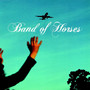 Band Of Horses – The Funeral