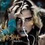 Ke$ha &ndash; Cannibal