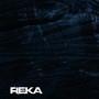 ReKa – 1
